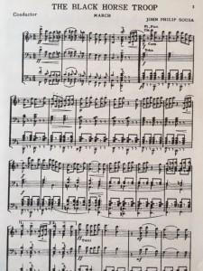 Black-Horse-Score