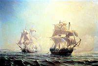 SailingShips200x134