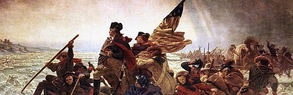 American-Revolution-Hero600x196